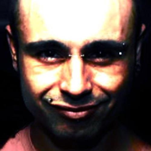 Alex D'Elia, Nihil Young _ Sudden Evil_ ( AnGy KoRe rmx )