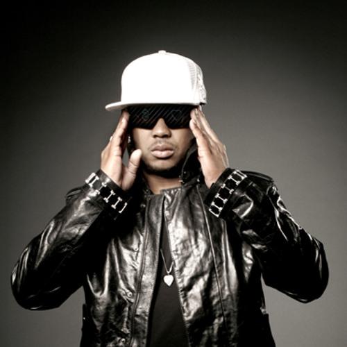 R&B Beat (2010)