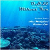 O.H.35 - Without You ( Soundtrack )