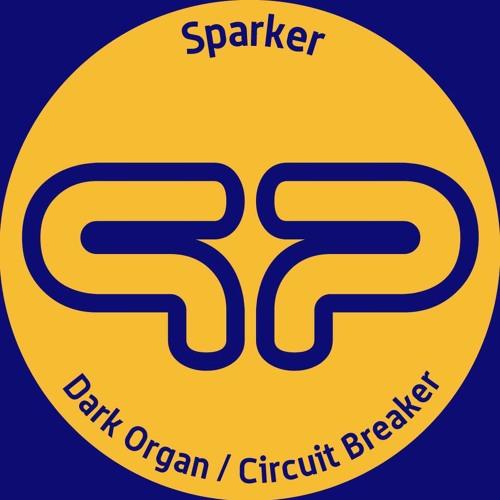 Sparker - Circuit breaker