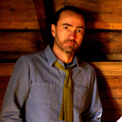 """Are The Shins a commie plot? - Public radio's """"The Dinner Party"""" chats w/ James Mercer of The Shins"""