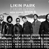 Likin Park - New Divide (Maximal Garvanin Remix) preview mp3