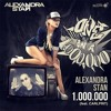 Alexandra Stan Feat. Carlprit - One Million (Maan Studio Remix)