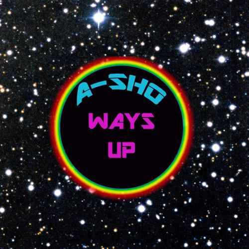 Ways Up