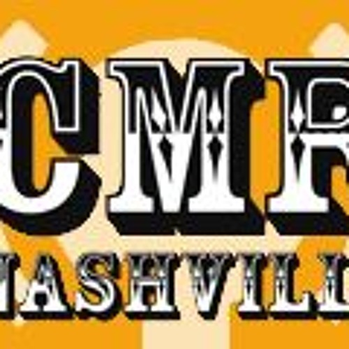 Ali Isabella CMR Nashville Interview - 2 March 2012 (edit)