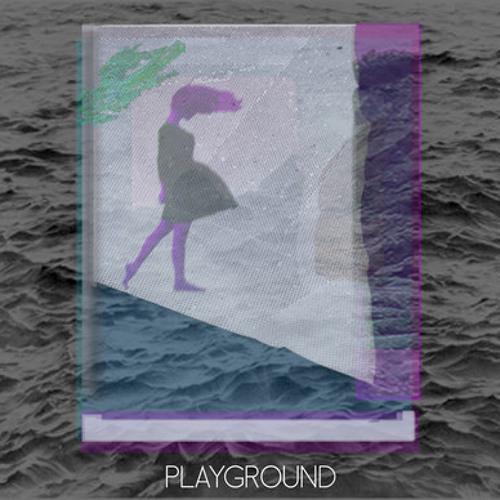 Playground - Come Alive In Me (Chromatic Dream Remix)