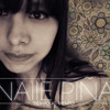 Naii Piña - Tiempo al viento [Tributo Lafourcade]