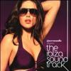 DJ Isaac Rodriguez - Saxomania (Original Mix)
