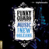 Funky Gumbo: Music from New Orleans Demo 3