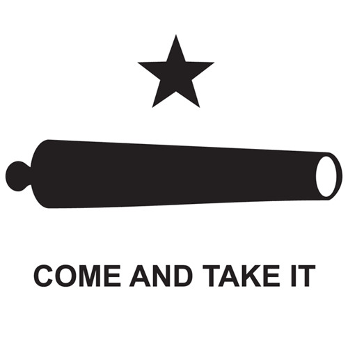 Texas Independence Day YALL......