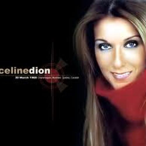 Céline Dion & Garou - Sous le vent (MK) md