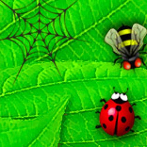Battle Bugs [FREE DOWNLOAD]
