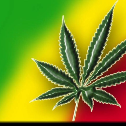 PlayzaFLOW - te digo todo lo que siento (reggae)