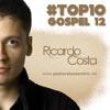 Top10 12 Ricardo Costa Pastoralessandro Net Mp3