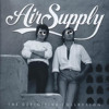 All Out of Love - Air Supply Cover