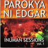 Parokya Ni Edgar This Guy's In Love with You Pare