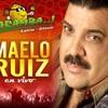 Maelo Ruiz - Regalame Una Noche (En Vivo)