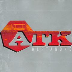ATK - Heptagone - sortie de lombre