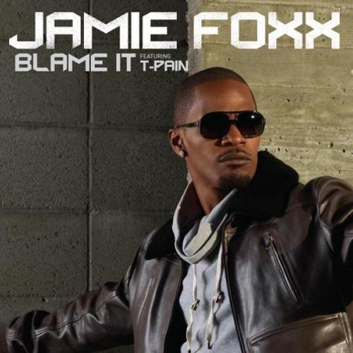 K-SHiZ - Blame It (Party Version)