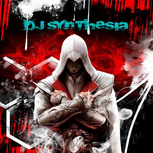 Ezio's Family (Dubstep Remix)