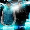 Zadrak Melody & JosephRap Ft. R Music - Victoria