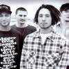 Rage Against The Machine - Testify md