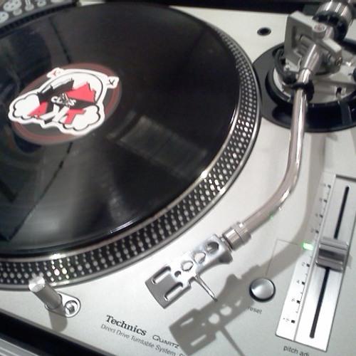 Good Nights Forever (DJ Thiago MashUp)