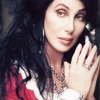 CHER   ALL OR NOTHING md