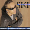 Dj Skillz - 2012 PHAT PUNNANY, I SAID  V.S  ALORE ON DANCE [BB PIN 2763A3A4]