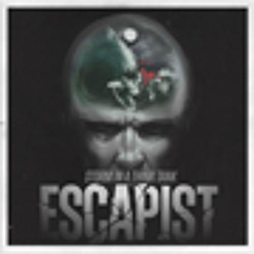Metal Mastering Sample: ESCAPIST - Prize Fighter High
