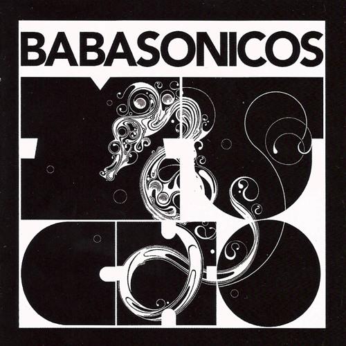 Babasonicos - pijamas (noize remix)