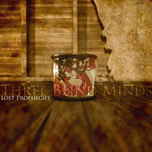 Lost Prophecy(RoboRemix)