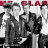 Clash, The - Train In Vain md