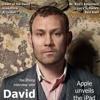 David Gray - Babylon md