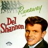 Del Shannon - Hat's Off To Larry md