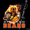 Bear Down (Chicago Bears Anthem) - Comatose In2 Addiction Ft. Rev 8:10 [Download]