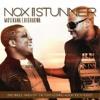 Nox ft Stunner-Musikana chidhakwa
