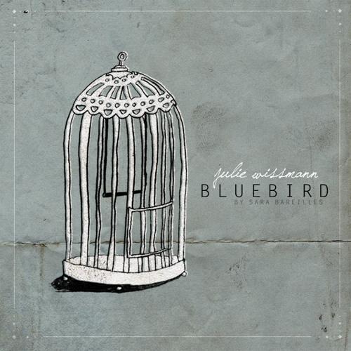 Bluebird (Sara Bareilles cover)