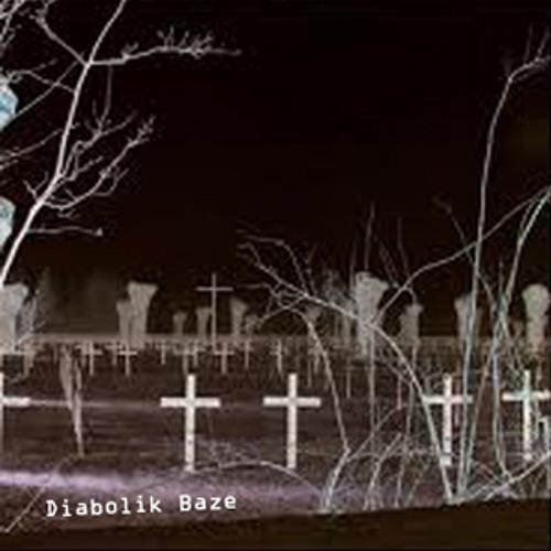 DIABOLIK BAZE - Beauty and the Beast - NKS prod 76