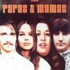 Mamas and Papas- California Dreaming (SK Remix)