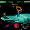 Battletoads Double Dragon Stage 1