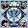 Black eyed peas - The Elephunk theme (Mixed Tamil)