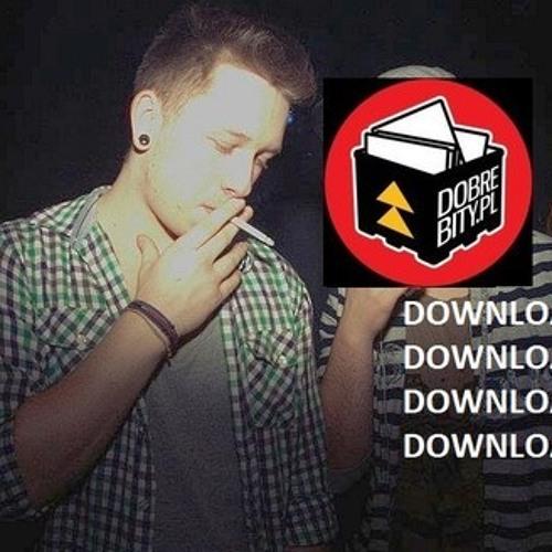 Wuzet - ijo ijo (Leeway remix)