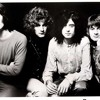 Led Zeppelin - Heart Breaker (Living Loving Maid) md