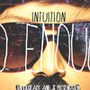 Intuition-Old Enough