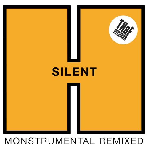 Silent H! - Megatron (Electrofixed Remix) [THaF Records]