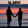 Everything I do - Brandy (Remix) Dj Ariel