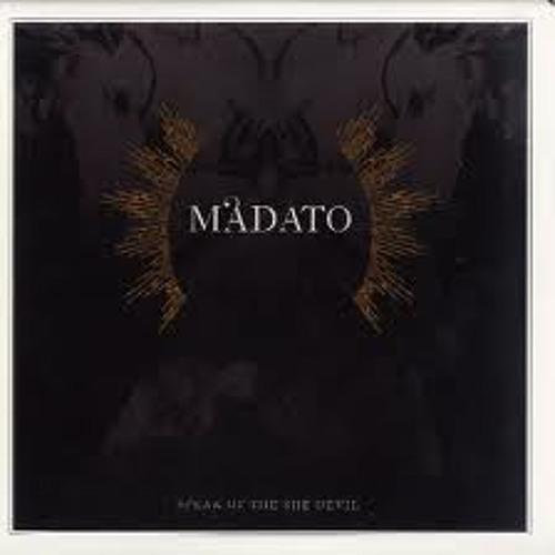 Madato - Belonged to You