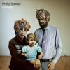 Download Pete Selway - Beyond Reason Mp3