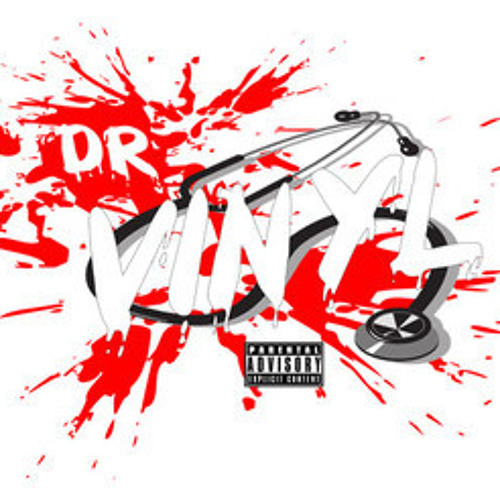Maniac - Michael Sembello Dr.Vinyl (dubstep)